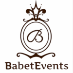 BabetEvents